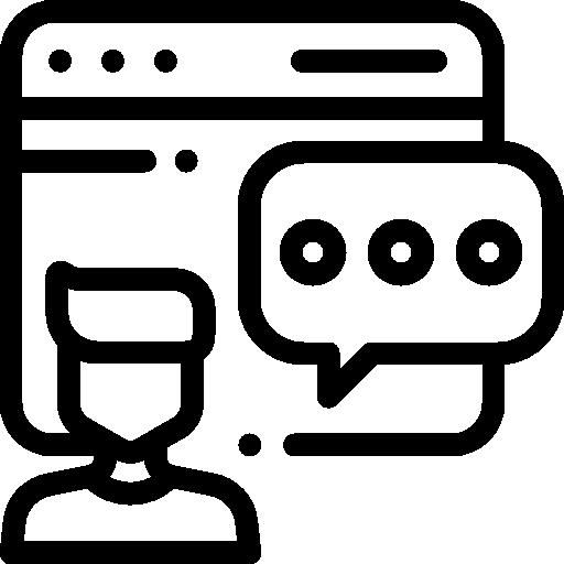 Vehicle Option Toyota RAV4-ის შეფასებები