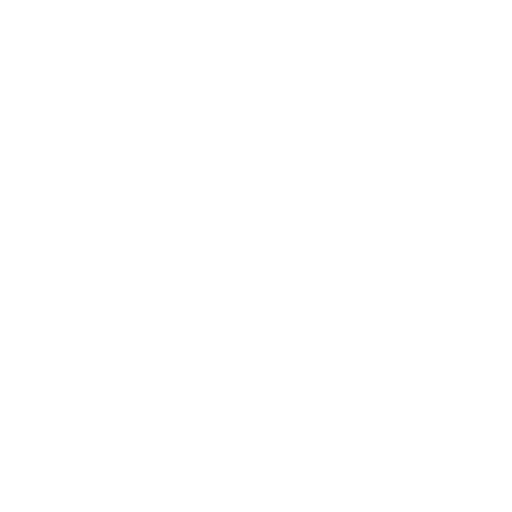 Vehicle Feature IconIcon: 3